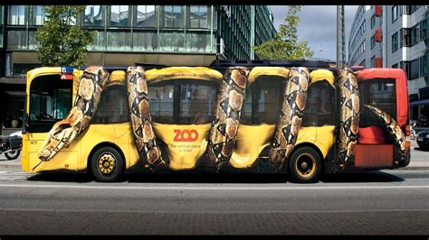 luxury minibus 10 most extreme luxury bus on earth luxury bus ever youtube