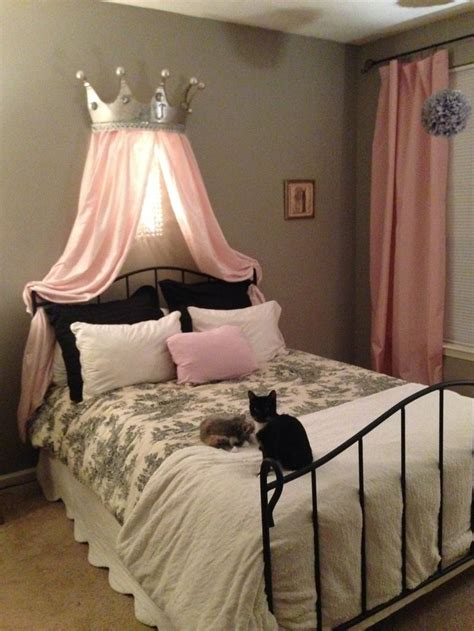 canopy bed crown best 25 bed crown ideas on pinterest princess beds for