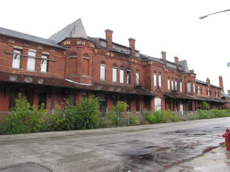 Office Depot Locations Flint Mi Saginaw Mi Railfan Guide