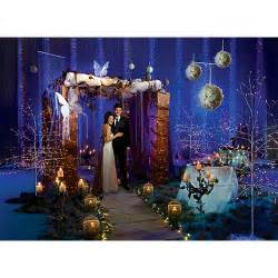 Cheap Wedding Arch Enchanted Forest Prom Theme Buy Enchanted Forest Decorations Stumps Party
