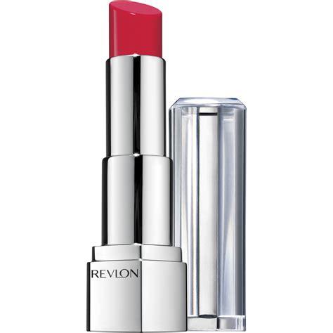 Best Seller Maybelline Mascara Eyeliner 3in1 Colossal Go 24hr revlon makeup walmart