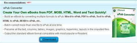 format acsm epub how to convert acsm to epub format for free acsm to epub