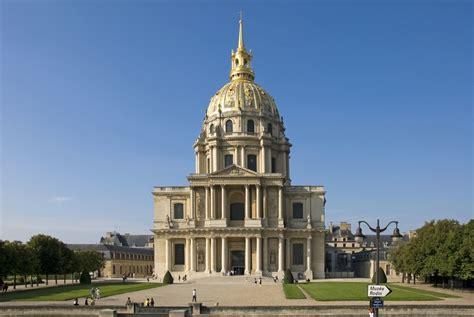 photo les invalides classic paris les invalides sightsee like a parisian