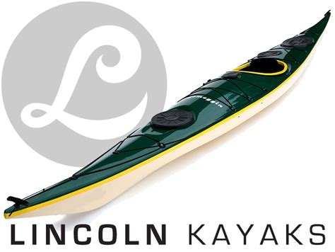 17 images about kayak showroom on stables