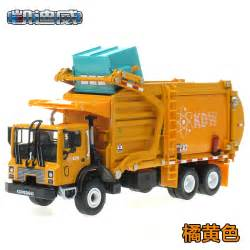 buy wholesale garbage trucks from china