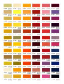 color customs roadrunner fabrication
