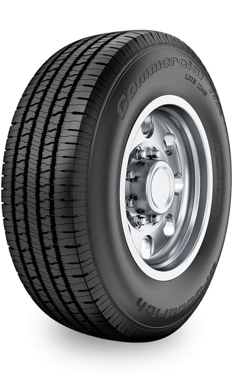bfgoodrich light truck tires bfgoodrich commercial t a all season 2 tires 1010tires
