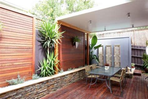 patio designs australia outdoor living design ideas get inspired by photos of