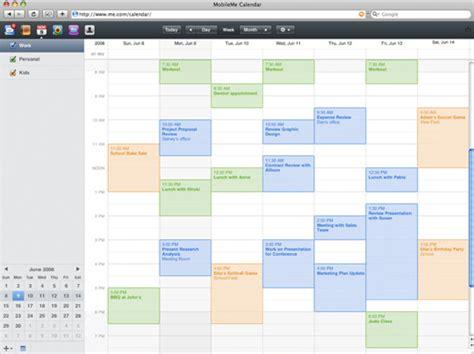 design calendar mac bible black new testament episode 1 online