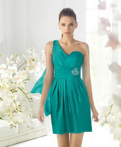 vestidos cortos para boda 2013 vestidos boda cortos para invitadas