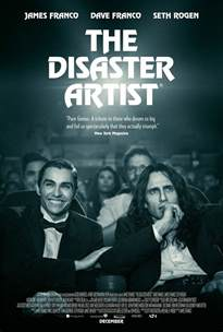 The Room Dvd Release Date The Disaster Artist Dvd Release Date