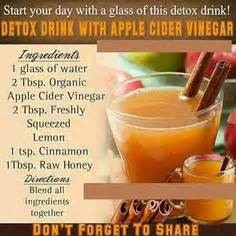 Vinegar Detox Diet by Cabbages Soups And Soup Diet Plan On