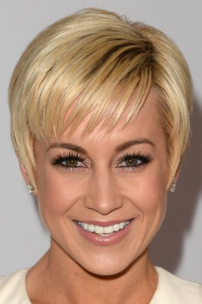 kellie pickler hairstyles latest more pics of kellie pickler pixie 7 of 15 pixie