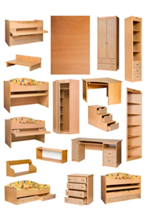 a m flat pack flatpack furniture assembler in flat pack assembly dfp