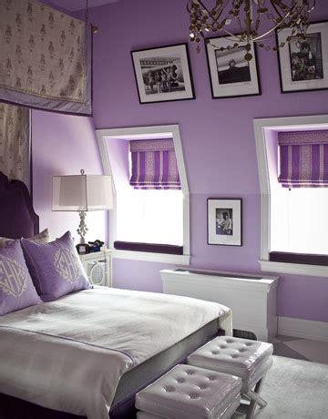 lavendar bedroom romantic lavender in the bedroom cabinfield blog