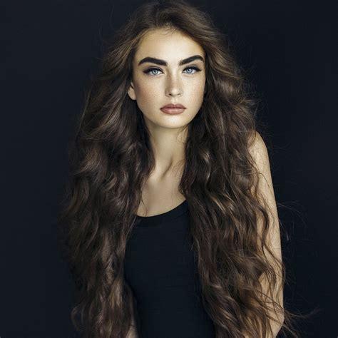 coiffure des cheveux coiffure cheveux epais votre nouveau 233 l 233 gant 224 la