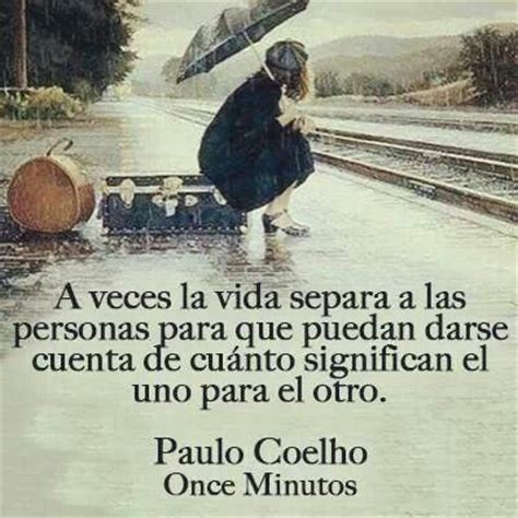 once minutos quot once minutos quot paulo coelho libros incre 237 bles te amo amor and tes