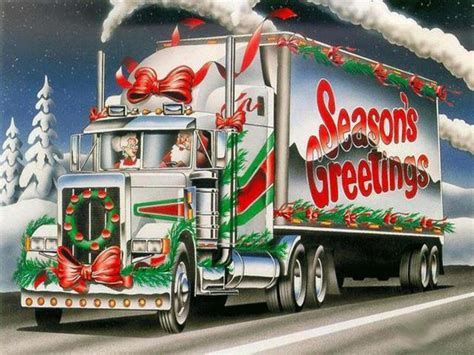 coca cola christmas wallpaper free hd 8929 hd wallpapers the gallery for gt coca cola christmas truck wallpaper