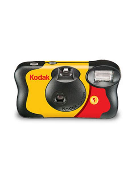 disposable cameras | plastic cameras wiki | fandom powered