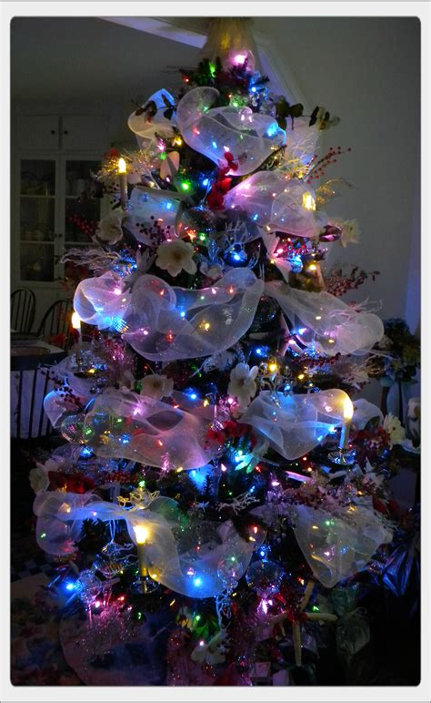plum color christmas tree decorations how to decorate a tree with colored lights www indiepedia org