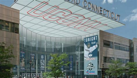 xl center layout xl center uconn in talks for new or renovated sports