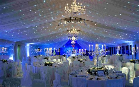 wedding marquee lighting ideas useful tips for getting your wedding marquee right