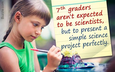 for 7th grade stylishly creative science fair projects for 7th grade