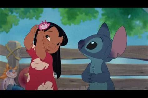 lilo stitch 2 stitch has a glitch video 2005 imdb lilo stitch images lilo and stitch 2 stitch has a