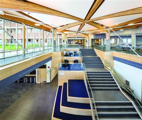 the interior design institute reviews why itd canada interior design institute vancouver reviews