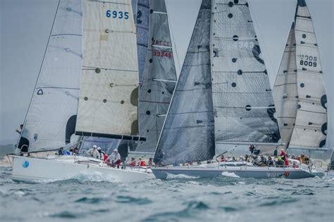 dragon boat racing geelong pittwater online news