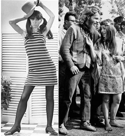 1960s african american fashion trends women s fashion in the 20th century mountain view mirror