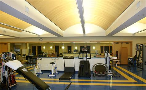 Detox Centers Naples Florida by Naples Outpatient Rehab Dyehouse Comeriato Architect