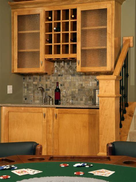 kitchen design games home bar ideas 89 design options kitchen designs