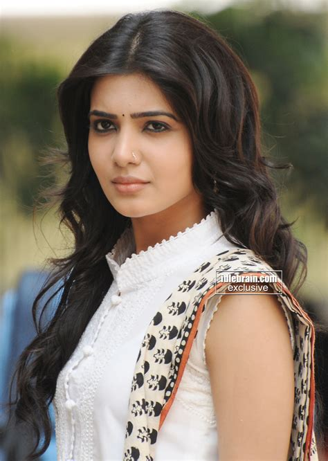 actress samantha biography samantha ruth prabhu wiki biography dob age height