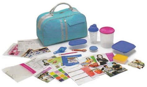 Tupperware Untuk Member tupperware shop jadi member tupperware