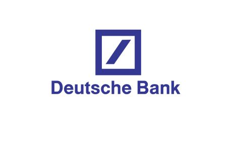 deutsche bank tax magento extensions for european union ecommerce firebear