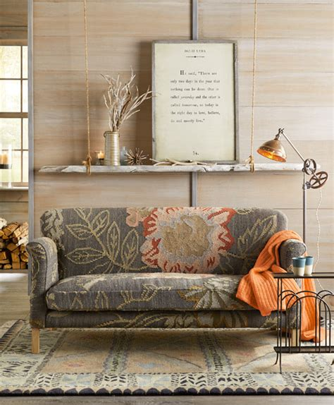 sundance home decor furniture decor robert redford s