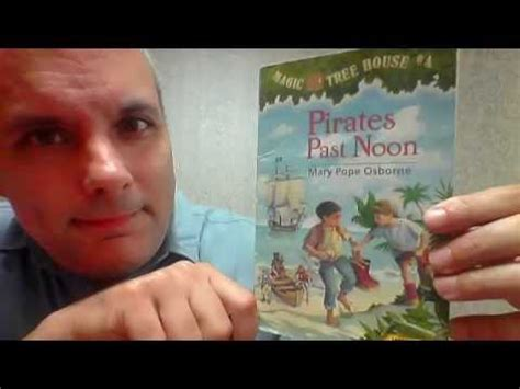 past noon book report magic tree house 4 past noon chapters 1 3