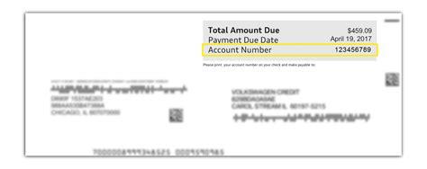 Audi Account Services audi financial services account registration