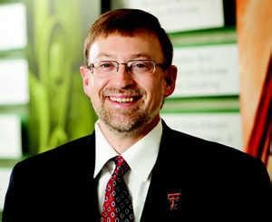 Arkansas Tech Mba by Tech Launching New Stem Focused Mba Program News