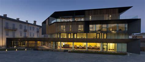 banca nuva gallery of nuova sede banca credito cooperativo di