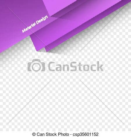 material design icon opacity clipart vector of polygonal material design vector