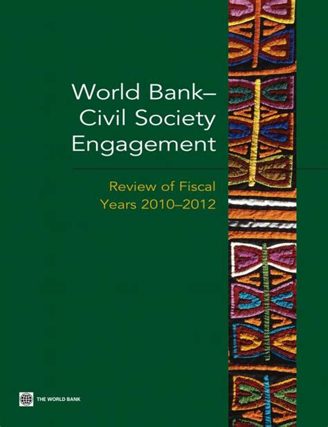 world bank report new report highlights significant advances in world bank