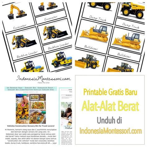 printable indonesia montessori 10 best free printable images on pinterest free