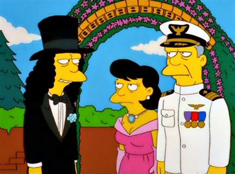 ottoman simpsons image the mann family png simpsons wiki fandom