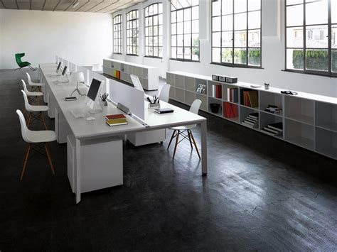 fornitura per ufficio forniture per uffici legnano noleggio stanti