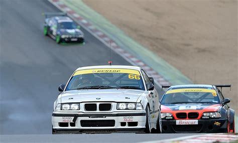 bmw e36 m3 track car racecarsdirect bmw e36 m3 race car reduced