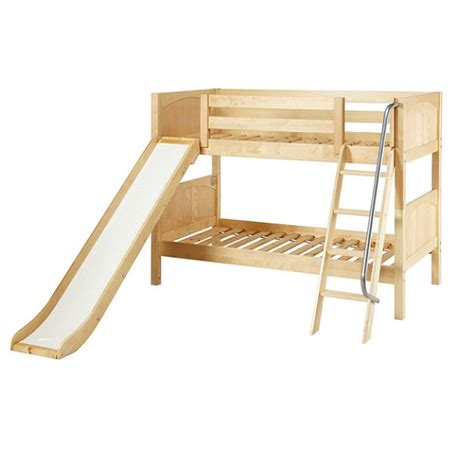 low height bunk beds low height bunk beds hardwood twin low bunk bed with