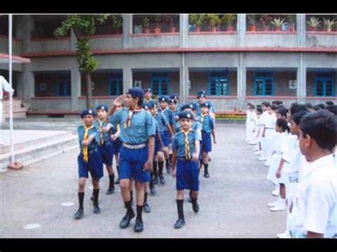 Haria College Mba Jamnagar by Xavier S Meri Jaan