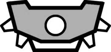 image ufo12 png geometry dash wiki fandom powered by